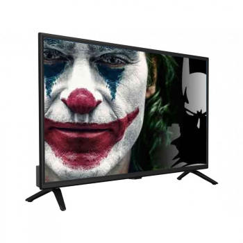 "Televisión Hd Tv Led 81.28cm (32"") Smart Tv"