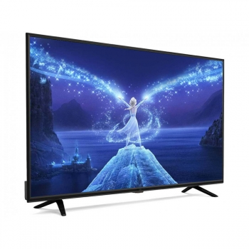 "Televisión Full Hd Tv Led 109.22 Cm (43"") Smart Tv You Tube…"