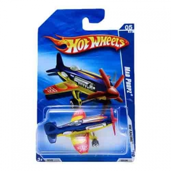 Hot Wheels Mad Propz Hw Racing 153/240 2019 Long Card