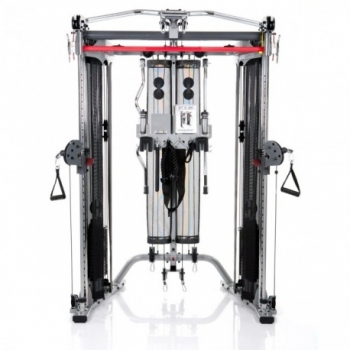 Functional Trainer Xt2