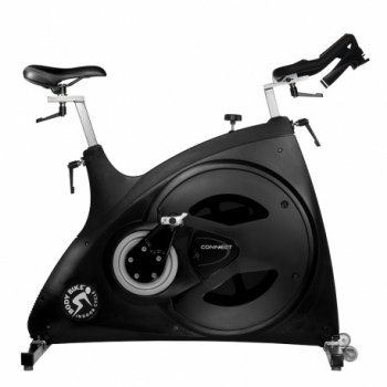 Bicicleta Spinning Profesional Bike-conect