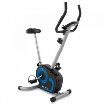 Bicicleta Estática Xterra Ub120