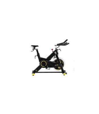Ciclo Indoor One Xbike