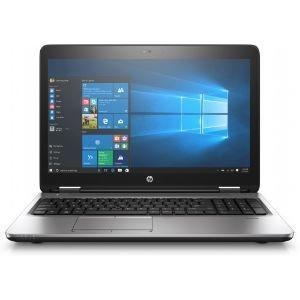 Hp Elitebook 650 G1 | Ordenador Portatil Barato | I5 4ªgen | 8 Gb | 240 Ssd | Webcam | Windows 10 | Teclado Español (reacondicionado) (2 Años De Garantia)