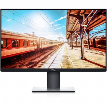 Monitor Dell P2719h - 27/