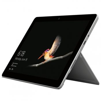 Ordenador Portátil Microsoft Surface Go, Intel Pentium 4415y, 4gb Ram, 64gb Ssd, 12.3/