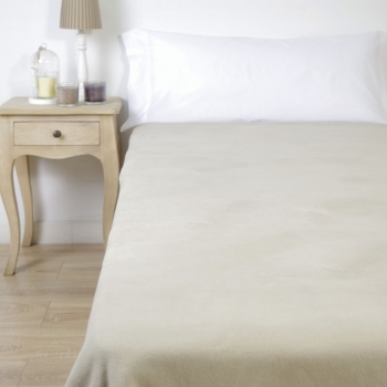 Cojines, Mantas y Plaids ¡Decora tu hogar! Carrefour.es