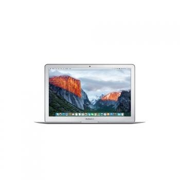 Macbook Air 11/