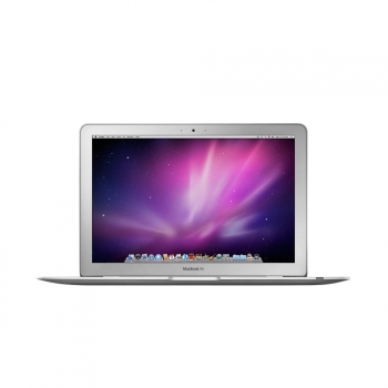 Macbook Air 13/