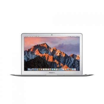 Macbook Air 13/