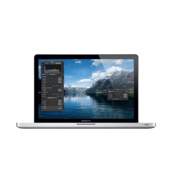 "Macbook Pro 13"" I7 2,7 Ghz 16 Gb Ram 1000 Gb Hdd (2011) - Producto Reacondicionado Grado A. Seminuevo."