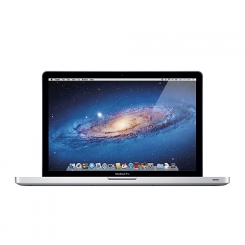 "Macbook Pro 15"" I5 2,4 Ghz 4 Gb Ram 320 Gb Hdd (2010) - Producto Reacondicionado Grado A. Seminuevo."