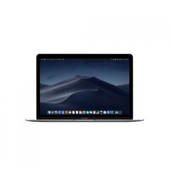Macbook Retina 12/