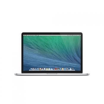 Macbook Pro Retina 13/