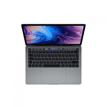 Macbook Pro Touch Bar 13/