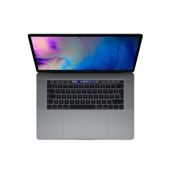 Macbook Pro Touch Bar 15/