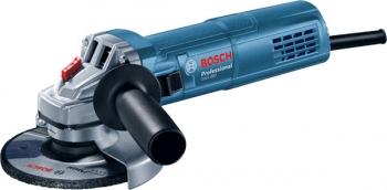 Amoladora Mini 115mm+d Diam 880w - Bosch - Gws 880
