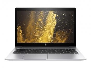 Ordenador Portátil Reacondicionado Hp Elitebook 850 G5, Intel Core I7-8550u, 8gb Ram, 256gb Ssd, 15.6/