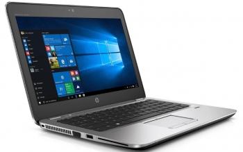 Portátil Reacondicionado Hp Elitebook 820 G4, Intel Core I7-7600u, 8gb Ram, 512gb Ssd, 12.5/