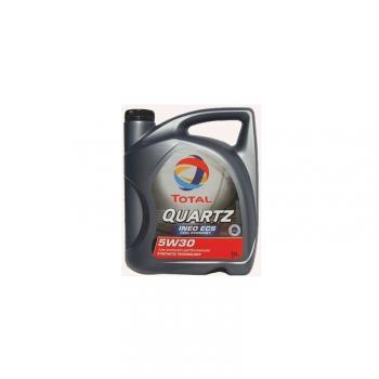 Aceites para el motor del coche baratos con ofertas en for Aceite 5w40 carrefour