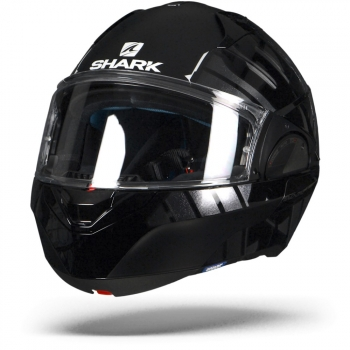 Casco De Moto Shark Evo-one 2 Lithion Dual Kua