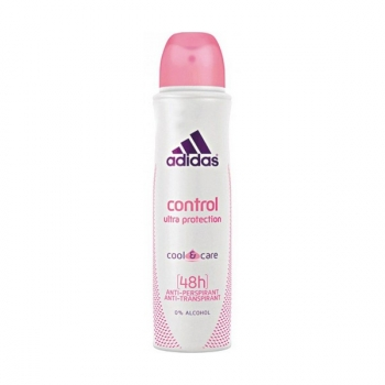 Woman Cool Care Control Desodorante Spray 150ml