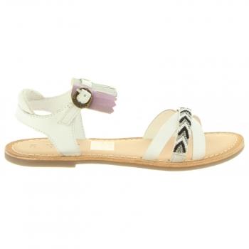 75f4b980 Zapato de vestir y zapatillas Niña 27