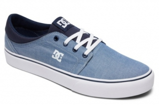 Dc Shoes Trase Tx Se M Xbwb