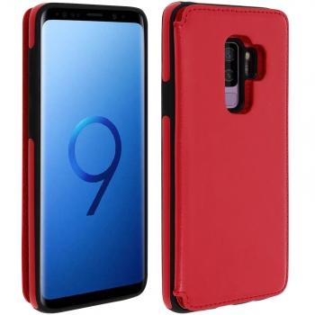 cc7669d3 Fundas para móvil Samsung Galaxy S9 Plus - Carrefour.es