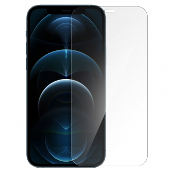 Protector Pantalla Flexible Iphone 12 Pro Max