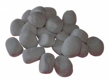 Piedras Decorativas Color Gris Wincbtout-06