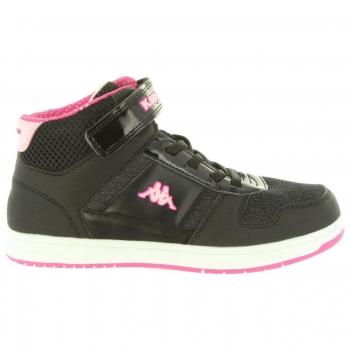 Y Zapato Vestir Zapatillas 32 es Kappa Carrefour De UMpzVS