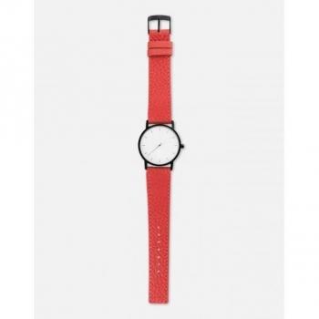 Reloj Hombre Justina 11871b (39 Mm) con Ofertas en Carrefour