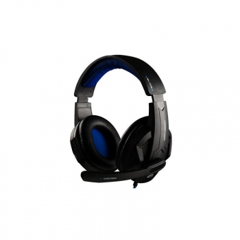 Auricular Gaming The G-lab Korp 100