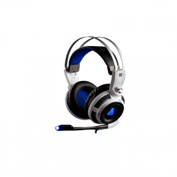 Auricular Gaming The G-lab Korp 200