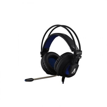 Auricular Gaming The G-lab Korp 400