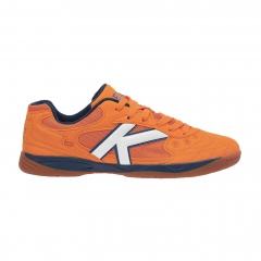 Zapatillas Deportivas Futsal Indoor Copa Kelme 585331faeacce