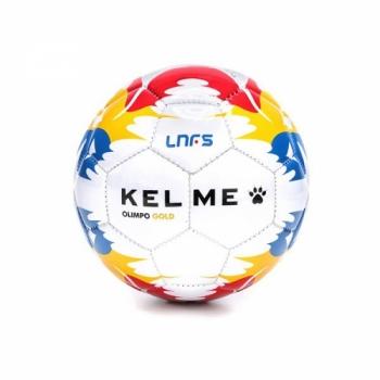 Balones Adidas Kelme - Carrefour.es f29a0a3e74c74