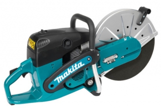 Makita Cortador Disco A Gasolina 350 Mm