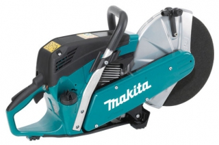 Makita Ek6100 Cortador A Gasolina 300 Mm