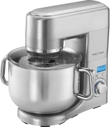Robots de cocina moulinex bosh cecotec - Bascula cocina carrefour ...