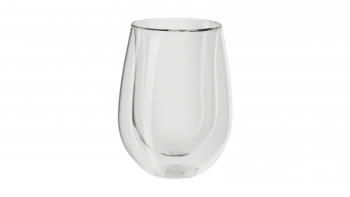 Zwilling 2 Vasos Altos, 296 Ml