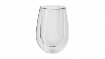 Zwilling 2 Vasos Altos De Refresco 350 Ml