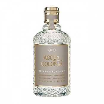 4711 Acqua Colonia Mirrakumquat Edc 50ml Spray