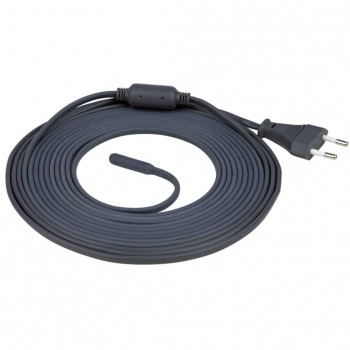 Trixie Cable Calefactor Para Reptiles 4,5 M 25 W 76081