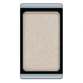 Eyeshadow Pearl 12-chocolate Cake 0,8 Gr