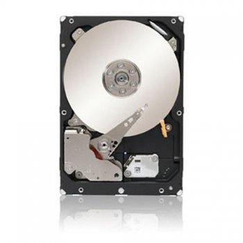 "Intenso 3.5"" Disco Duro 4tb 6513123 Sata3 64mb 7.200rpm"