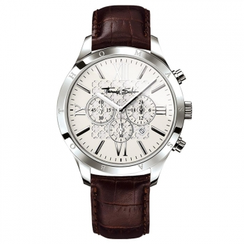 Reloj Rebel Urban Thomas Sabo Wa0016