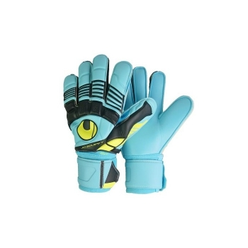 Guantes Uhlsport Eliminator Supersoft