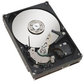 Fujitsu Business Critical - Disco Duro - 2 Tb - Sata 6gb/s